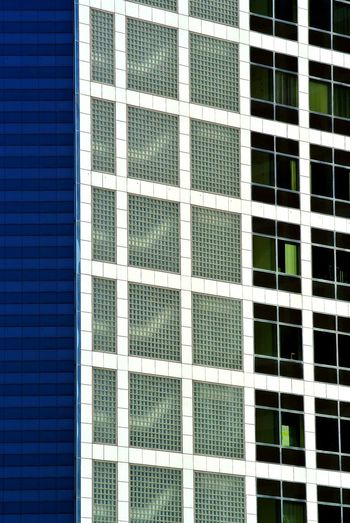 Pattern Windows Abstract Built Structure Lines Close-up Full Frame Pattern, Texture, Shape And Form Building Architecture Day Office Building Glass Symmetry City Window Building Exterior Modern No People Backgrounds Repetition Architectural Detail Office Block Abstract Backgrounds Exterior Financial District  Residential Structure Architecture Office Building Exterior Office My Best Photo