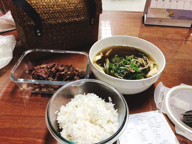 Otop  Thaiproduct EyeEm Selects Table Food And Drink Food Freshness