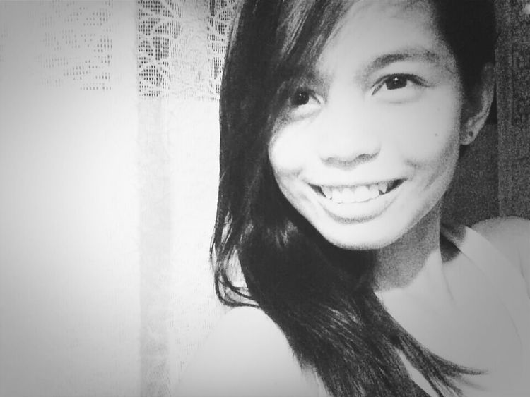 Smile baby ♥