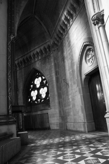 I love old gothic architecture. Bw_collection EyeEm Best Shots EyeEm Best Shots - Architecture EyeEm Best Shots - Black + White Architecture Lovers Change Your Perspective