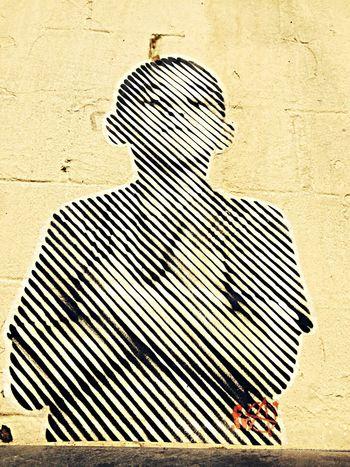Stree Photography Visual Statements Streetart Wall Art