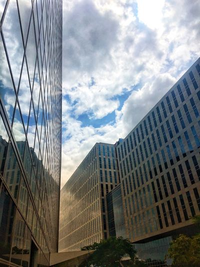 Alluring architecture 😍 first eyeem photo EyeEmNewHere