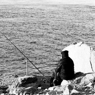 #igers #igers_porto #igersportugal #portugal_de_sonho #portugal_em_fotos #portugaloteuolhar #portugaldenorteasul #aveiro #cp #estacao #iphone5 #iphonesia #iphoneonly #iphonegraphy #iphonephotography #instagram #instalove #instagramers #instagramhub #ig_po Farol Iphonegraphy Igersportugal Lighthouse Igers_porto Cp Portugal Portugaldenorteasul Iphoneonly Estacao Iphonesia Iphonephotography Instagram Portugaloteuolhar IPhone5 Portugal_em_fotos Igers Ig_portugal Aveiro Portugal_de_sonho Instagramers Instagramhub Barra Instalove