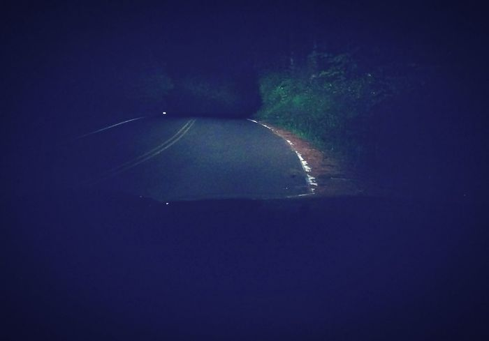 Heading norwhere. Nightdrives DrivingByMyself, Lostintranslation Livingdreaming, Night Photography Roadtonowhere