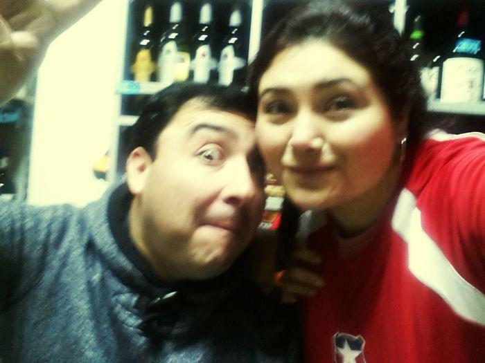 Chilecampeondeamerica Chile♥ Chile Ilovemycountry Copa America Futbol Pasion