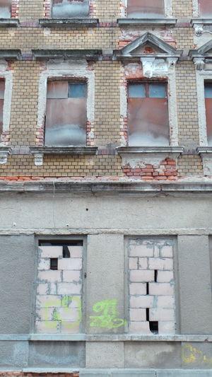 Abandoned Architecture Architektur Door Fenster Fenster Und Türen Houses And Windows Leipzig Tür Verlassen Window Windows And Doors