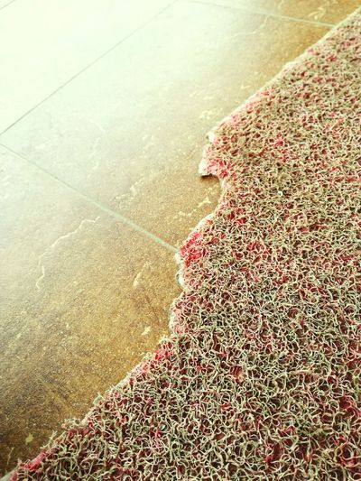 Texture Carpet Design Carpet The Architect - 2016 EyeEm Awards Travel Taking Photos Textured