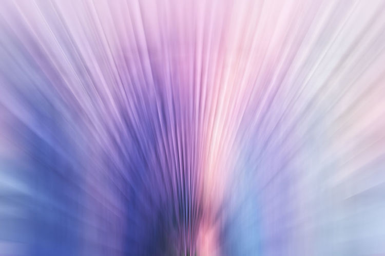 abstract light blur background Bright Fantasy Edits Light Lines Textured  Abstract Action Backdrop Backgrounds Blue Blur Blurred Motion Colorful Concept Design Digital Effect Fantasy Fast Glowing Motion Party Pastel Colored Purple Wallpaper