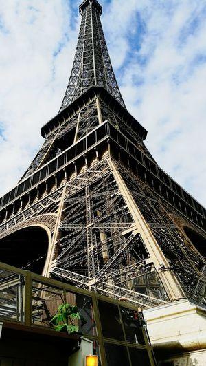 VidaLibre Paris