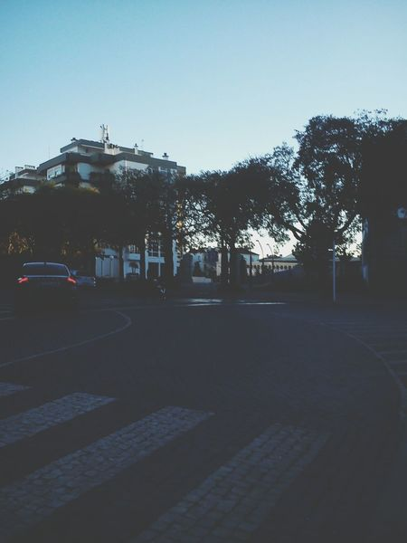 Portugal Castelo Branco