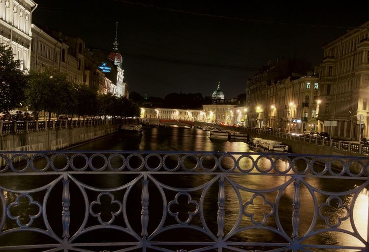 River Bridge Nightphotography Night City Cityscape Water Illuminated Urban Skyline Bridge - Man Made Structure Sky Architecture Building Exterior Old Town Light Trail Townhouse Tail Light EyeEmNewHere Summer In The City Be Brave EyeEmNewHere A New Beginning