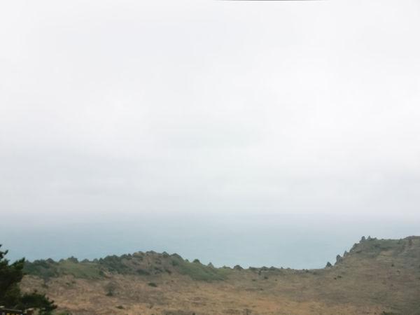 Day Jeju JEJU ISLAND  Jeju Island, Korea Jeju Travel Jeju-do Jeju-island Jeju_island Jeju_korea Jejudo Jejuisland JEJULIFE Korea Korea Photos Korea Tradition Korea Traditional Architecture Korean Korean Traditional Architecture Landscape Landscape_photography Lanscape Outdoors Sky Travel Traveling