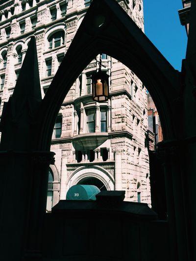 Shootermag Pittsburgh EyeEm Best Shots Streetphotography
