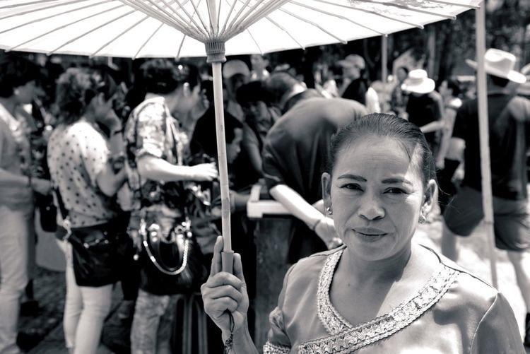 Blackandwhite Woman The Minimals (less Edit Juxt Photography)