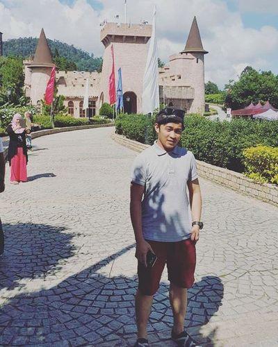 Roadtravel Entry4 Bukittinggi