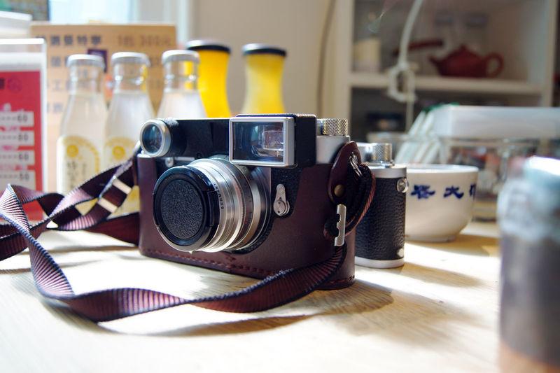 More Detail:http://goo.gl/5c4V3H Camera Detail Lycra Old-fashioned Retro Styled Sunlight 中西區 台南 台灣
