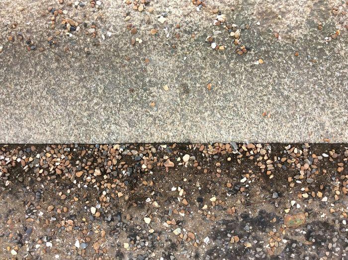 Seaside Pebbles Stone Textures Masonry Stone Textures Stones Small Pebbles hove Brighton Beach