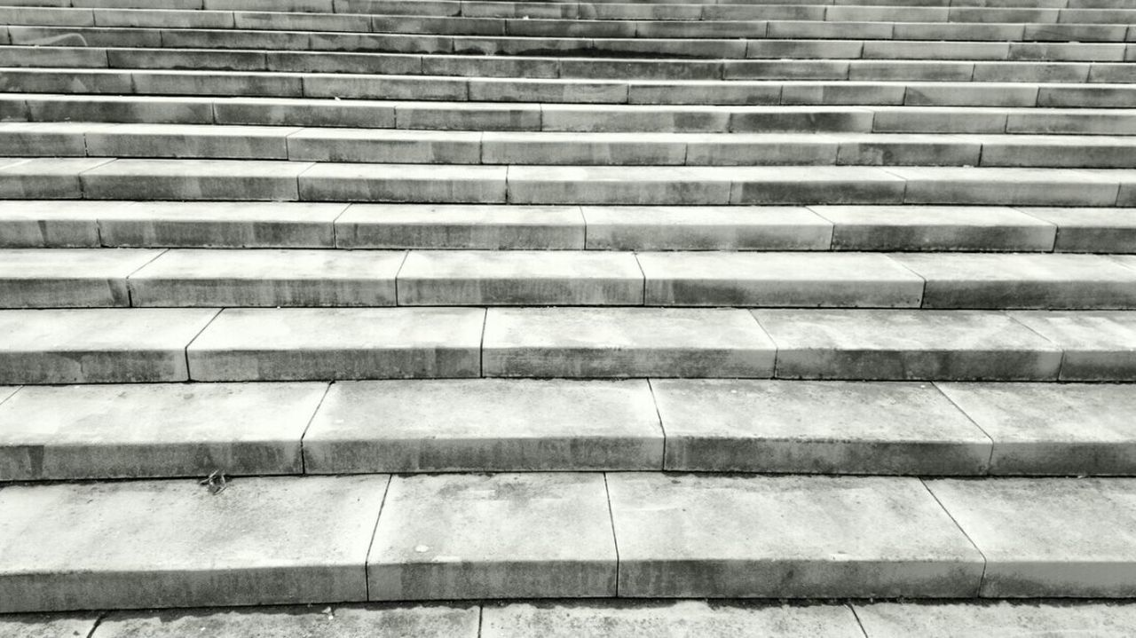 backgrounds, steps, full frame, pattern, in a row, steps and staircases, textured, no people, day, outdoors, close-up, nature
