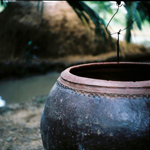 TwentySomething water