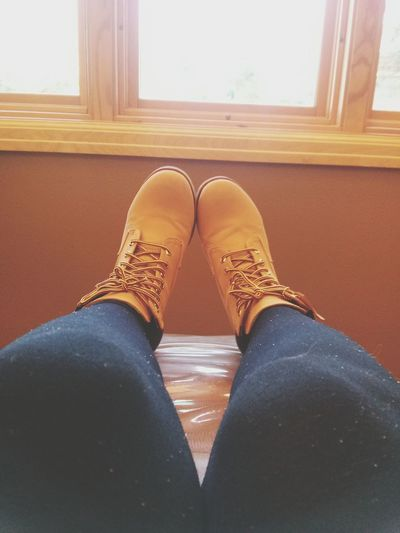 At the orthodontist again...waiting. Taking a little time to reflect on things in my life... Hello World Rock And Candy New Shoes♥ Braces^_^