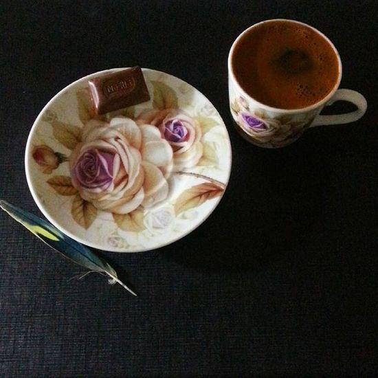 VSCO Vscocam Photo Likes Coffee Kahve Turkishcoffee Türkkahvesi Goodnight Iyigeceler Desing Photooftheday Photoshoot Photogrid Like4like Likeforlike Follow4follow Follow Instamood Foto Instagood Instadaily Instalike Instapic Blackwhite black siyahbeyaz