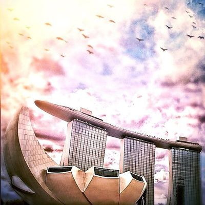Marina Bay Sands Igaddict Picoftheday Instahub Me Followme Instalove All_shots Beautiful Instamood Bestoftheday Love Igers Cool IGDaily Life Instago Singapore Instagramers Cute Tweegram Like Instagood Hot Statigram Iphoneonly Instagramhub Photooftheday Webstagram Iphonesia Instadaily