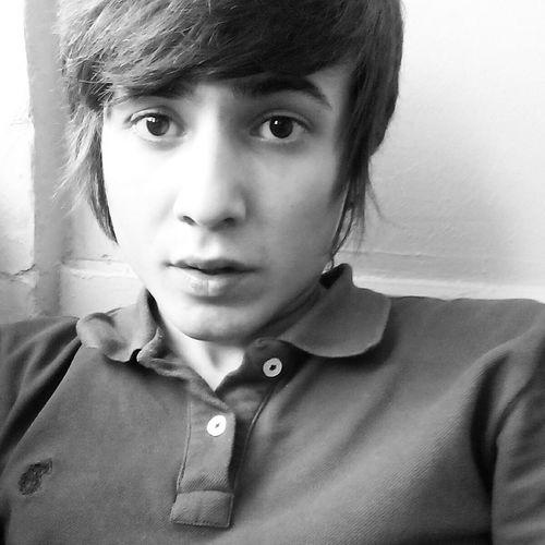 ;) msmmm Hi!