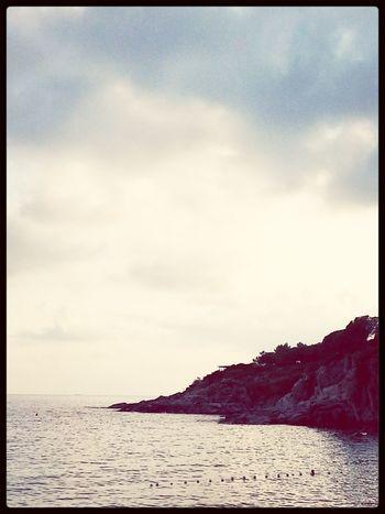 Beach Life Beachphotography Sea