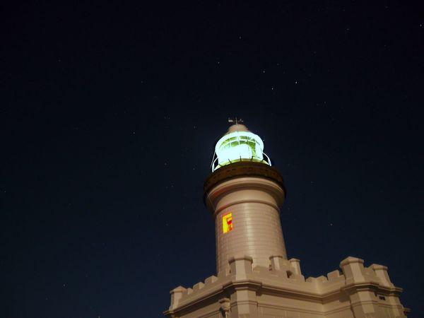 Byron Bay Byron Bay Lighthouse Lighthouse Australia EyeEmNewHere Architecture