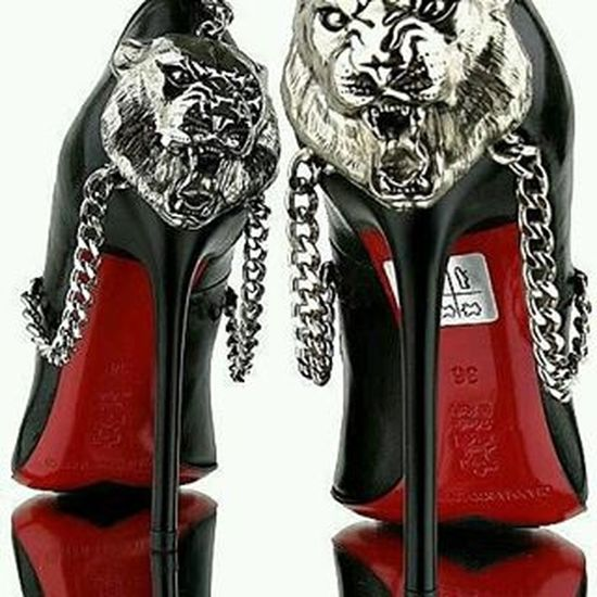 These shoes are one of my favs... Christianlouboutin Shoes Heels HighHeels Stilletos RedBottoms