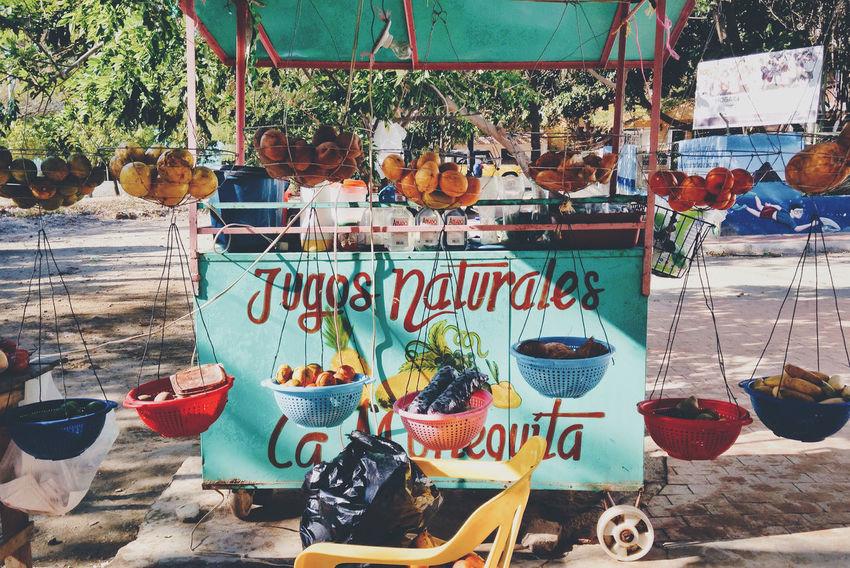 Natural juices Beverage Colombia Juice Local Natural Drink Food Food And Drink Fruit Market Vendor