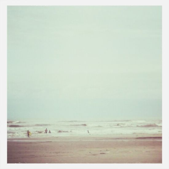 Praia Verão Sdds