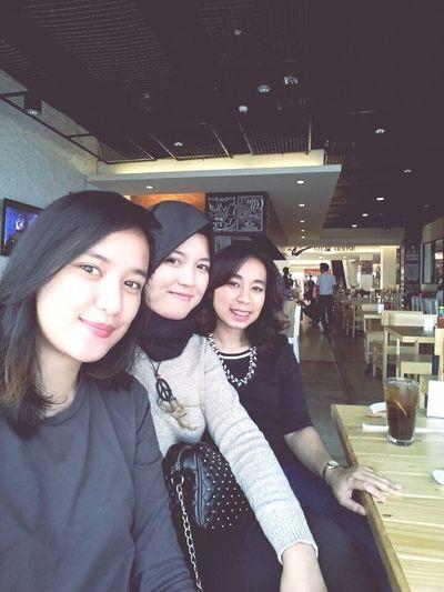 💋💋 Friends Best Friends Love Girls