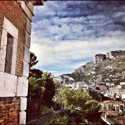 #monaco #gate #citadel #medieval #igersmonaco #igers #iphone #iphoneonly #iphoneography #morning #mountain #sky #cloud #hdr #dramatic #french #riviera #castle #prince #palace #meditatranean Mountain Iphoneonly Gate Medieval Palace French Prince  Dramatic IPhone Igers IPhoneography Riviera Morning Igersmonaco Sky Meditatranean HDR Citadel Cloud Castle Monaco