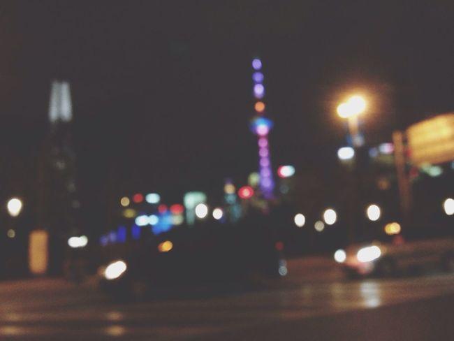 City shanghai My Love EyeEm Nature Lover Stylfm Jasurphoto