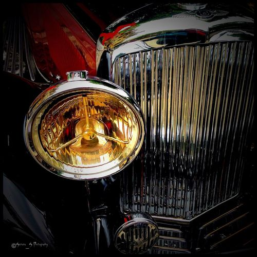 Beautiful Check This Out Car Collection Interesting Pieces