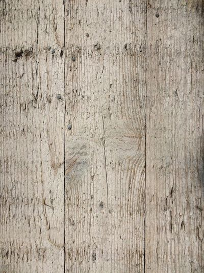 Backgrounds Close-up Plank Surface Level Texture Textured  Wood Wood - Material Wooden