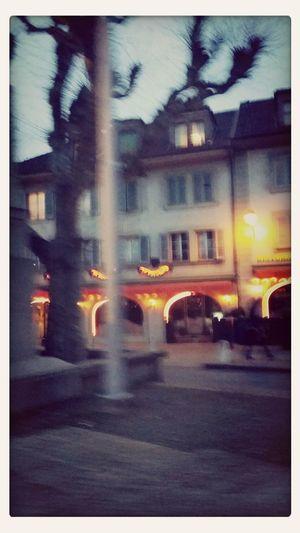 Voici L'auberge Du Mont Blanc, Où Mon Fou D'ex D'ex Réside & Qui Vient De Brûler..! Comme Par Hasard Où Il Est : Incendie Criminel..!? LOVE LOVE LOVE PEACE & RESPECT...!!