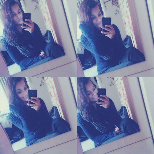 - ILoveHim.♥ 220713 Krank.und.so.egal.smile.und.so.Happy.love.him