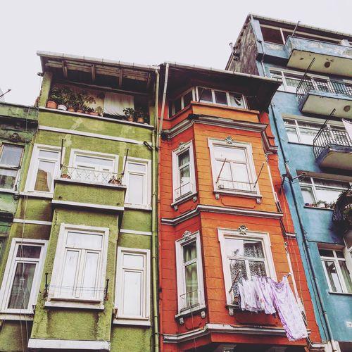 EyeEm Istanbul Meetup EyeEm Best Shots Walking Around The City  Streetphotography Street Photography EyeEm Masterclass Hello World Taking Photos Check This Out!