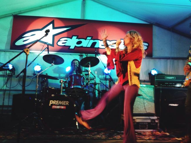 Walking like an Egyptian with The Rose - international Janis Joplin Tribute Band 👏 Sofiavicchi Sofiavicchiconceptdesign Janis Joplin Music Musician Sing Flowerpower Live Music On Stage On Stage Photography Rock Bands