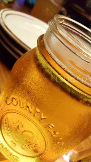 Beer Fresh Cerveza Dinner Time Yellow Amarillo Cenando Bodegones Bodegón