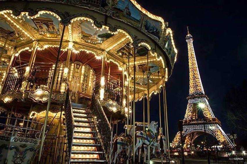 Parisnuit Paris263 Igrsparis Igersparis Parisfrance Eiffeltower Eiffel Alexgarciafotografia NiceShot Topparisphoto 263photo