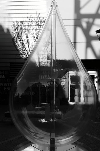 Showcase April Salone Del Mobile 2016 Reflection Reflected Glory Reflection_collection Reflections Urban Landscape in a Drop Design Blackandwhite Black And White Blackandwhite Photography Light And Shadow Monochrome Photography