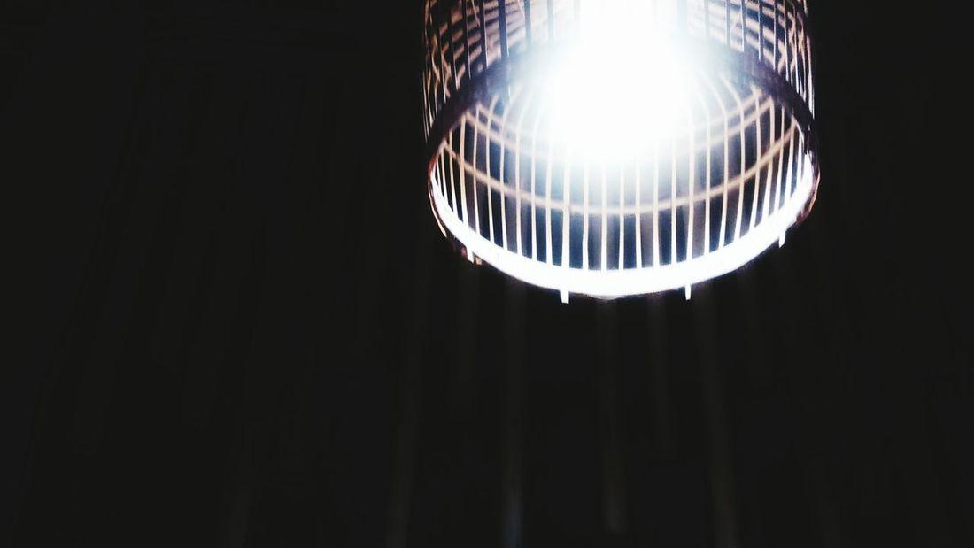 Night Lights Open Edit Popular Blackandwhite Light And Shadow