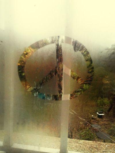 Pease ✌ Pease Hippie