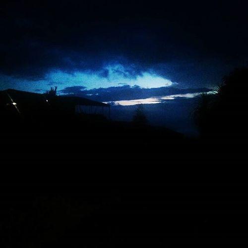 Noche CartaguitoCampeón