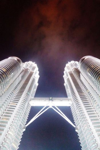 The Architect - 2015 EyeEm Awards Travel Photography Buildings Malaysia Travelphotography EyeemPhilippines Discover Your City Street Life