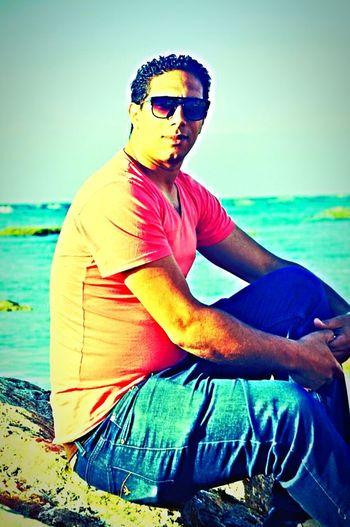 Ahmedfathey