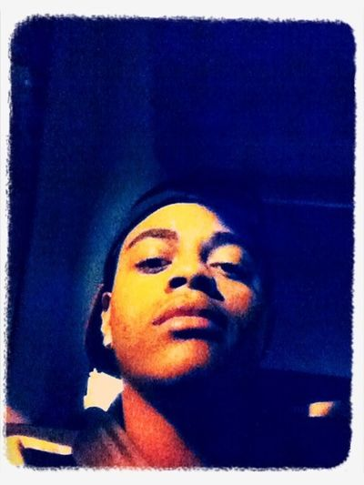 Faded, And Crusing
